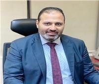 أحمد شاهين يوضح مزايا قانون التخصيم والتأجير التمويلي