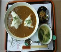 بين اليابان والكوريتين.. وجبة تثير أزمة دولية
