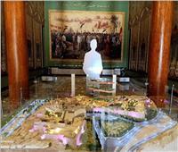 بعد تطويره.. تعرف على «المتحف الحربي» بقلعة صلاح الدين الأيوبي  صور