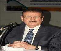 نقيب المهندسين: لابد من استخدام إمكانات شرق بورسعيد لجذب المستثمرين الأجانب