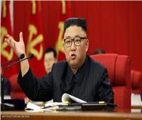 بيونج يانج: واشنطن سبب التوترات فى شبه الجزيرة الكورية