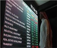 5 قطاعات تصعد بسوق الأسهم السعودية في ختام تعاملات الثلاثاء