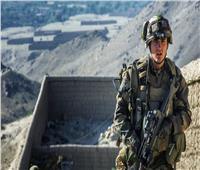 فرنسا تبدأ تسليم قاعدة كيدال العسكرية للجيش في مالي