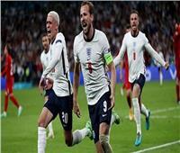 تصفيات مونديال 2022  هاري كين يقود هجوم إنجلترا أمام المجر