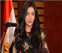 «الإعلاميات العرب» يشارك جامعة الدول في التوعية بمخاطر الفساد 