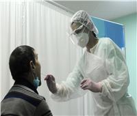 روسيا تنشر مراكز اختبار كورونا في البلاد عقب ارتفاع الحالات