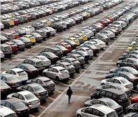 رابطة تجار السيارات تكشف سبب ظهور «الأوفر برايس» في السوق