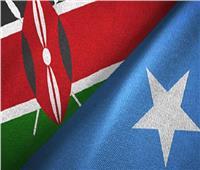 العدل الدولية تنهي نزاع الصومال وكينيا حول منطقة بحرية غنية بالغاز