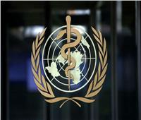 الصحة العالمية: الموجة الرابعة لفيروس كورونا تقارب على الانتهاء