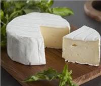 احذر| الجبن البري يسبب التسمم لكبار السن دون الـ 65 عاماً