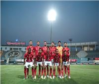 قناة الأهلي تعلن إذاعة مباراة الحرس الوطني في دوري الأبطال