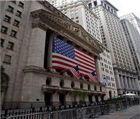 سوق الأسهم الأمريكية يختتم جلسة اليوم على تراجع مؤشرات بورصة «نيويورك»
