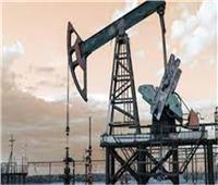 النفط يغلق مستقرا بعد جلسة متقلبة وسط قلق بشأن تداعيات أزمة الطاقة