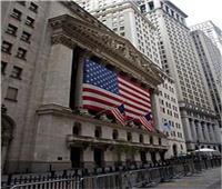 وول ستريت تغلق منخفضة قبيل تقارير أرباح الشركات ومحضر اجتماع مجلس الاحتياطي الفدرالي