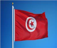 22 جمعية تونسية تحذر من تضليل الإرهابية للرأي العام العالمي: وصمة عار