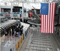 الولايات المتحدة تفتح حدودها أمام المسافرين الملقحين