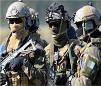 مقتل جندي فرنسي في حادث بمالي