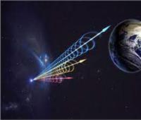 حيرت العلماء..إشارة راديو غامضة تصل للأرض من الفضاء