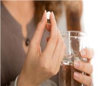 تحذير لمرضى القلب كبار السن من تناول الأسبرين