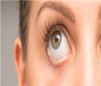 دراسة ..اكتشاف علاج متلازمة العين الجافة