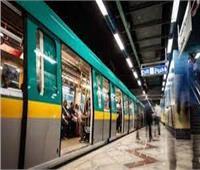 مترو الأنفاق: افتتاح منفذ جديد لبيع تذاكر المترو للطلبة داخل حرم جامعة حلوان