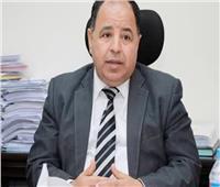6.8 مليار جنيه ضرائب ورسوم بجمارك الإسكندرية فى سبتمبر الماضى