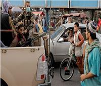 طالبان تغير اسم سوق «بوش» في كابول إلى «المجاهدين»