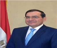 تفاصيل الاجتماع الأول للجنة استراتيجية البترول لتحقيق التنمية المستدامة
