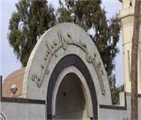صحة القاهرة: خزان أكسجين سعة 30 الف لتر بـ«صدر العباسبة»