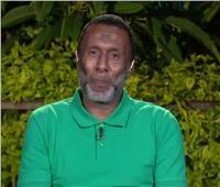 أحمد الكاس: لا نستطيع تقييم كيروش حاليًا