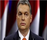 رئيس وزراء المجر: مصر ركيزة الأمن والسلام في الشرق الأوسط وأفريقيا