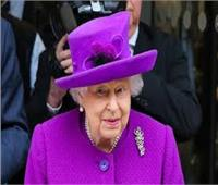 ملكة بريطانيا: قادة العالم يتحدثون عن التغيرات المناخية ولا يفعلون شيئًا