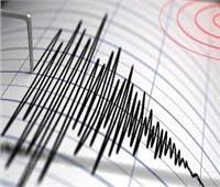 زلزال بقوة 5.1 درجة يضرب وسط إيران