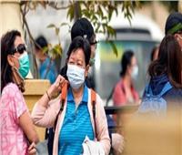 الفلبين تلغي قيود كورونا المفروضة على المسافرين المحصنين بالكامل