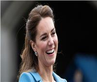 «البروتوكولات الملكية» تحرم كيت ميدلتون من المكرونة والسيلفي