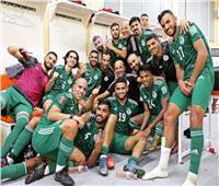 موقف وترتيب المنتخبات العربية في تصفيات إفريقيا لكأس العالم