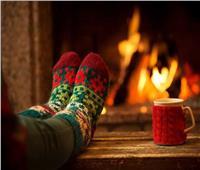 أطعمة تساعد على التدفئة في ليالي الشتاء