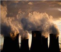 بالفيديو.. لحظة تفجير 4 أبراج في محطة طاقة بريطانية