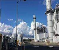 أوبك: ارتفاع أسعار الغاز والفحم يشجع على التحول إلى النفط بصورة أكبر