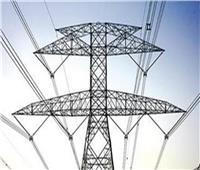 «الكهرباء»: خطوات أرشادية للمواطنين في حالة سقوط الأمطار
