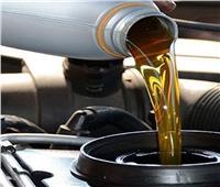 الاتحاد الأوروبي: إنتاجنا من زيت الوقود انخفض بنسبة 62% خلال 30 عاما