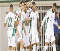 السنغال والمغرب أول المتأهلين .. ومصر وتونس يقتربان .. وخروج محتمل للكبار
