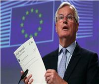 المفاوض الأوروبي يزور إيران لبحث «الملف النووي»