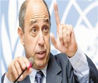الأمم المتحدة تحذر من « مجاعة»  فى بيونج يانج