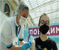 رعب من كورونا فى روسيا بعد تعثر حملات «التلقيح»