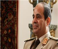 أحمد موسى: البلد كانت فوضى في 2011 .. والجيش حمى مصر من الانهيار | فيديو