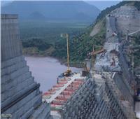 إثيوبيا: نتوقع من الجزائر لعب دور فعال في تصحيح سوء التفاهم حول سد النهضة