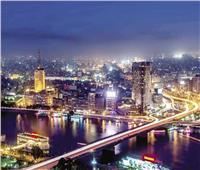 صندوق النقد: مصر تشهد نموا في الاقتصادبسببالمشروعات بالداخل والخارج