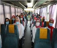«القاهرة» تنظيم رحلة لطلاب المدارس لمتحف القوات الجوية و«بانوراما أكتوبر»