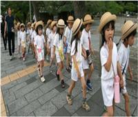 حالات الانتحار بين الأطفال اليابانيين في أعلى مستوياتها خلال انتشار كورونا